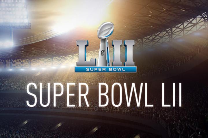 super-bowl-lii-m